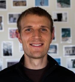 Noah Veltman