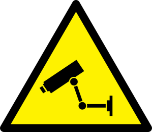 surveillance-155982_640