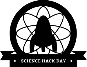 http://sciencehackday.org/logo/
