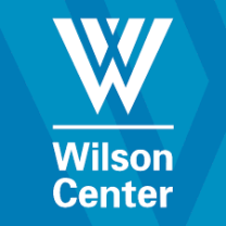 wilsoncenter