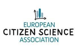 ecsa-ciencia-ciutadana